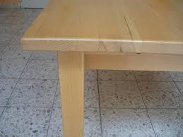 Esszimmertisch Buche Tisch Esstisch Küchentisch Esszimmertisch Holztisch 120x80 Cm
