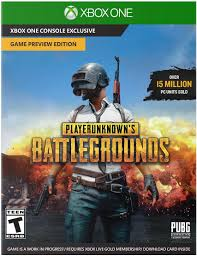 pubg xbox release date pubg xbox release date announced confirmed to be coming before