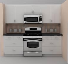 Define Galley Kitchen Best 25 Ikea Galley Kitchen Ideas On Pinterest Ikea Small Norma