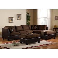 Reversible Sectional Sofa by Furniture Reversible Chaise Sectional Sofa Chaises Reversible