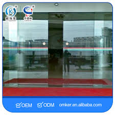 glass door safety automatic gate safety sensors automatic gate safety sensors
