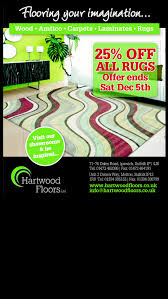 black friday rug sale ipswich carpet u0026 flooring google