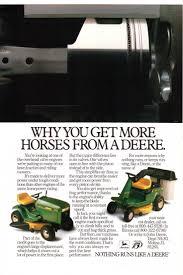 12 best vintage tractor u0026 mower ads images on pinterest vintage