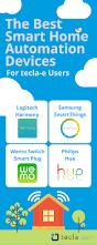 Best Smart Home Device Best Smart Home Automation Devices For Quadriplegics Tecla