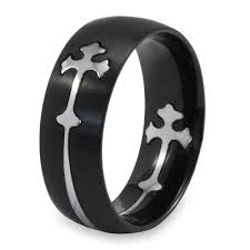 Gothic Wedding Rings by Wedding Ring Jewellery Diamonds Engagement Rings 06 27 11