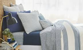 how to choose quality bed linens overstock com