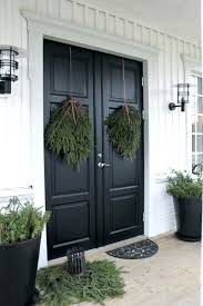 home front door front doors chic statement front door for home ideas statement