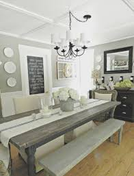 Interior Exterior Plan Simple Living by Dining Room Best Farmhouse Dining Room Tables Room Design Plan