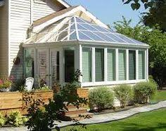Do It Yourself Sunroom Do It Yourself Sunrooms Free Sunroom Plans Woodworking Plans And