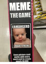 Ermahgerd Meme Creator - ermahgerd meme creator ermahgerd owl weknowmemes generator
