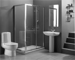 top simple bathroom designs grey with gray small ideas excerpt