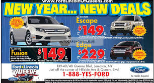 ford lease ford ford vehicles in a row best ford lease deals 2017 balistic
