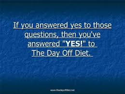 seeing flashes of light spiritual the day off diet quick weight loss
