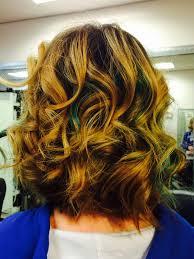 tucson premier hair salon salon v