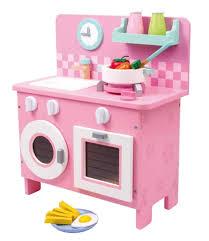 best of retro kitchen appliances for sale khetkrong pink kitchen appliances for sale 5k5fo