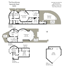 silo house plans roundhouse floor plan part 19 round house plans small house