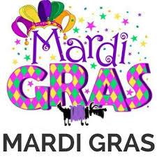 mardi gra for sale mardi gras dog collars dog clothes