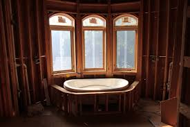 212 738 9222 bathroom remodeling experts of nyc we remodel and