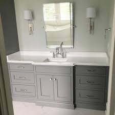 home depot black friday hours spring hill tn stock unfinished cabinets from home depot with decorative moulding