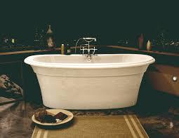robinson lighting u0026 bath centre luxury freestanding tub