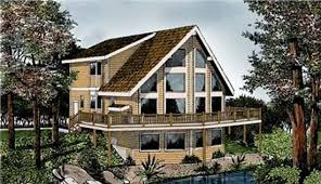 vacation home designs vacation house plans view home designs project