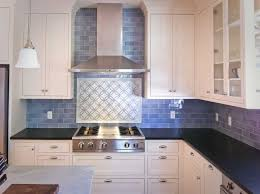 pegboard kitchen ideas pegboard kitchen backsplash images cheap panels ideas for white