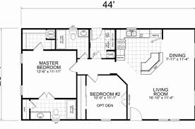 16 x 32 cabin floor plans 16 x 28 cabin floor plans for 16x28 24 x 24 floor plans with loft fresh 9 cabin 24 24 house plans 24 24