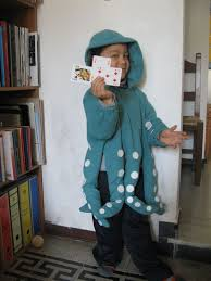 Halloween Octopus Costume 57 Halloween Images Costume Ideas Halloween