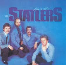 The Statler Brothers Bed Of Rose S The Statler Brothers Biography Albums Streaming Links Allmusic