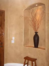 bathroom faux paint ideas faux painting ideas for furniture bathroom alternatux