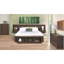 headboard with nightstand attached 1916 beatorchard com headboard with nightstand attached headboard with nightstand attached for designing cool bedroom sets together with
