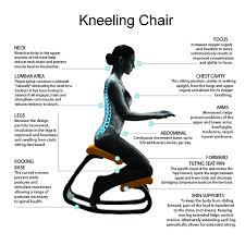 sedie svedesi ergonomiche sedie svedesi ergonomiche stokke sedia ergonomica