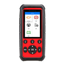 autel walmart autel maxidiag md808 diagnostic service tool for engine transmission srs and abs systems with