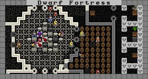Bedroom Design Dwarf Fortress Dwarf Fortress For Real This Time This Topic Is For You Yes