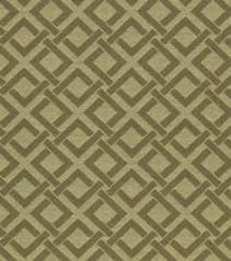Upholstery Darlington Upholstery Fabric Covington Darlington Bedroom Pinterest