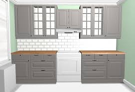 Grey Kitchen Cabinets For Sale The Kitchen Series The Great Farewell And The Ikea Sale Loophole