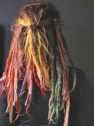 hairstyles wraps image result for thread hair wrapping style2 pinterest
