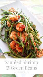 healthy thanksgiving side dish recipe tamera mowry