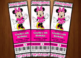 how to create invitations for your kids birthday party kidz lounge