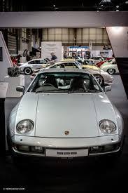 porsche 928 white this modern porsche 928 race car is pure gt nostalgia u2022 petrolicious