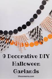 halloween kool aid 232 best halloween images on pinterest halloween crafts