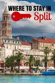 25 gorgeous croatia travel ideas on croatia croatia