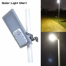 led street light fixtures hex 780x warm white all in one waterproof day night sensor 3 power