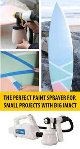 141 best diy home decor images on pinterest paint sprayers