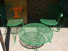 Vintage Bistro Table Beautiful Vintage Cafe Table And Chairs Images Moder Home Design