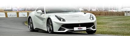 f12 berlinetta price south africa used f12 berlinetta cars for sale autotrader
