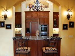 Wrought Iron Kitchen Light Fixtures Kitchen Decoration Using Chandelier Wrought Iron Lighting Fixtures