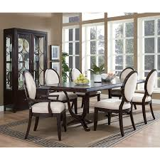 oval back dining room chairs amazing regarding other home design