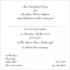 wedding invitation greetings civil wedding invitation sle philippines awesome civil wedding