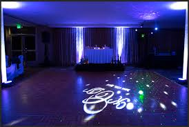 san diego wedding dj san diego dj prices my djs best wedding dj pros